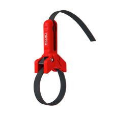 Ремешковый держатель для труб Ridgid 80 мм до 220 мм