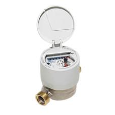 Счетчик воды Sensus 120C Q3 2,5/40 (90)