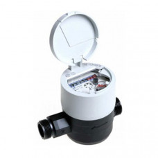 Счетчик воды Sensus 620C Q3 2,5 R160 Dn15