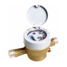 Счетчик воды Sensus 820 Q3 2,5 Dn15