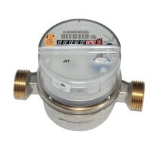Счетчик воды Sensus ResidiaJet C Q3 2,5/30 (90)