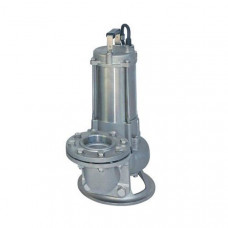 Канализационный насос Speroni SA 316-130