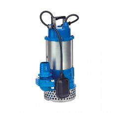 Дренажный насос Speroni SDH 500