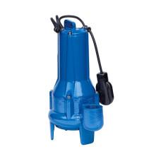 Дренажный насос Speroni SEM 200 MS + пульт