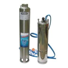 Скважинный насос Speroni SPT 50-07