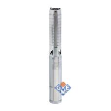 Скважинный насос Speroni SXT 668-12