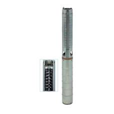 Скважинный насос Speroni SXT 100-38